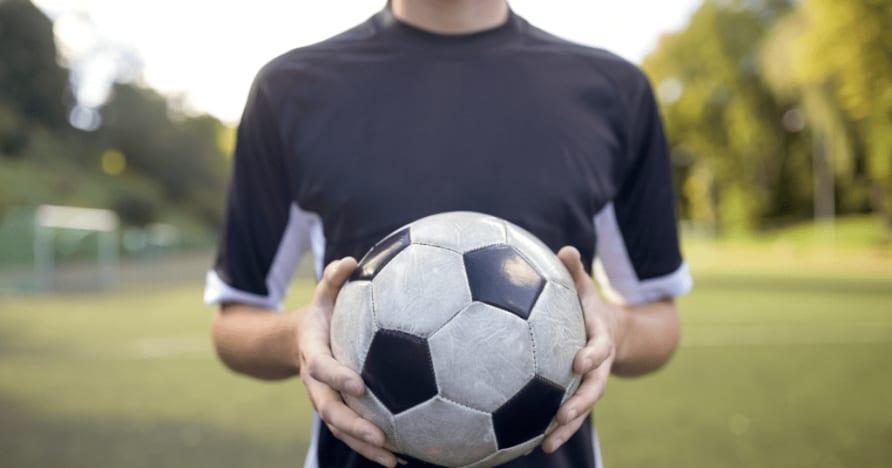 Apuestas deportivas virtuales frente a apuestas deportivas regulares: ¿cuál es mejor?