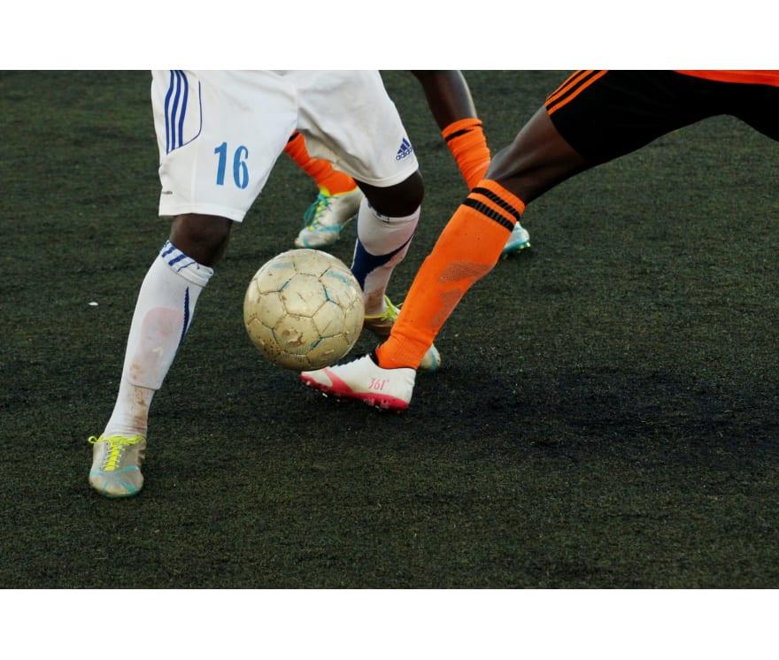 12 Casino Móvil Apuestas de fútbol