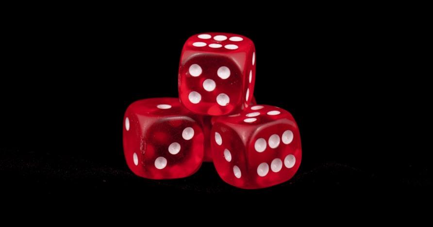 Algunos de los Softwares casino principal línea en el mercado