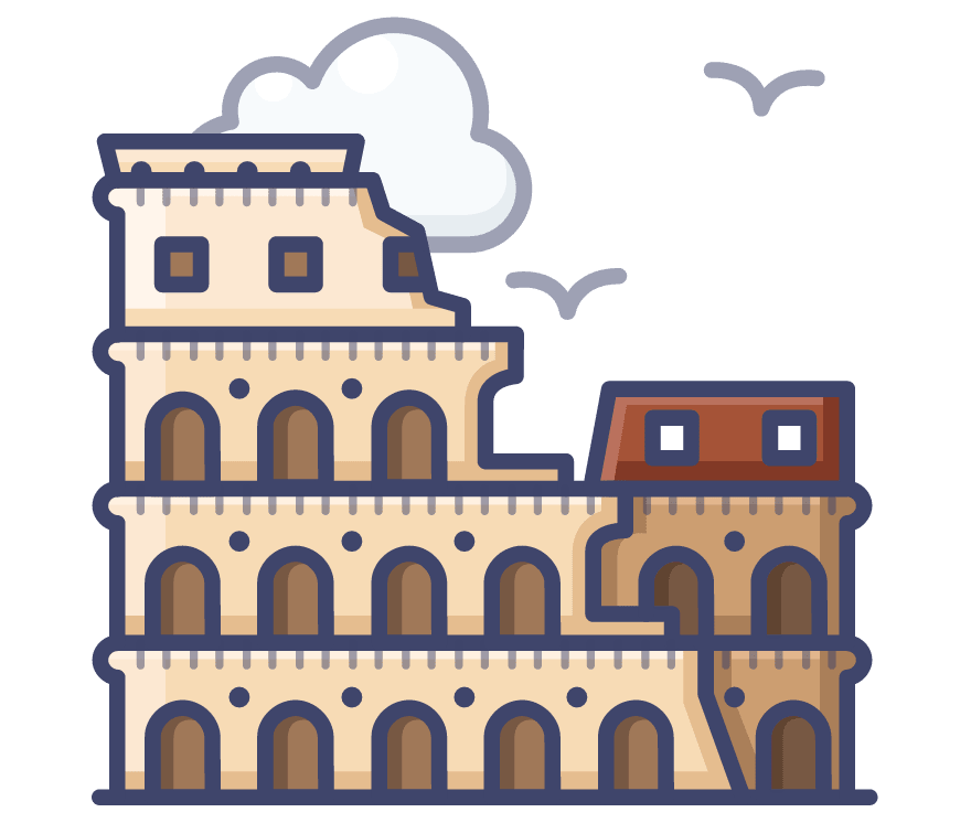 9 Casino Móvil Italia