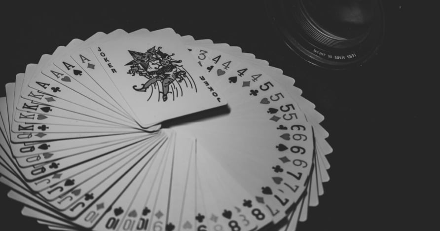 Todos los casinos acerca de los teléfonos
