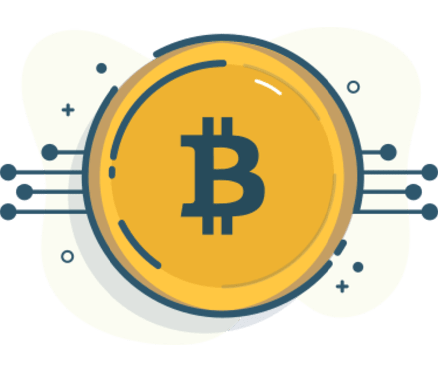 13 Casino Móvil Bitcoin