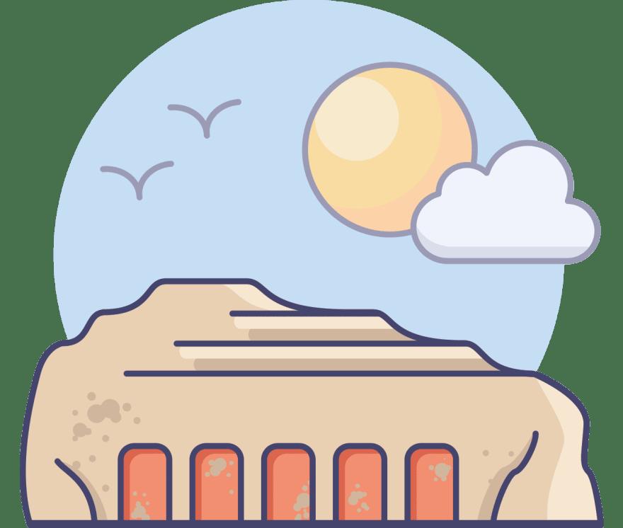 Los Mejores Casinos Online en Bolivia