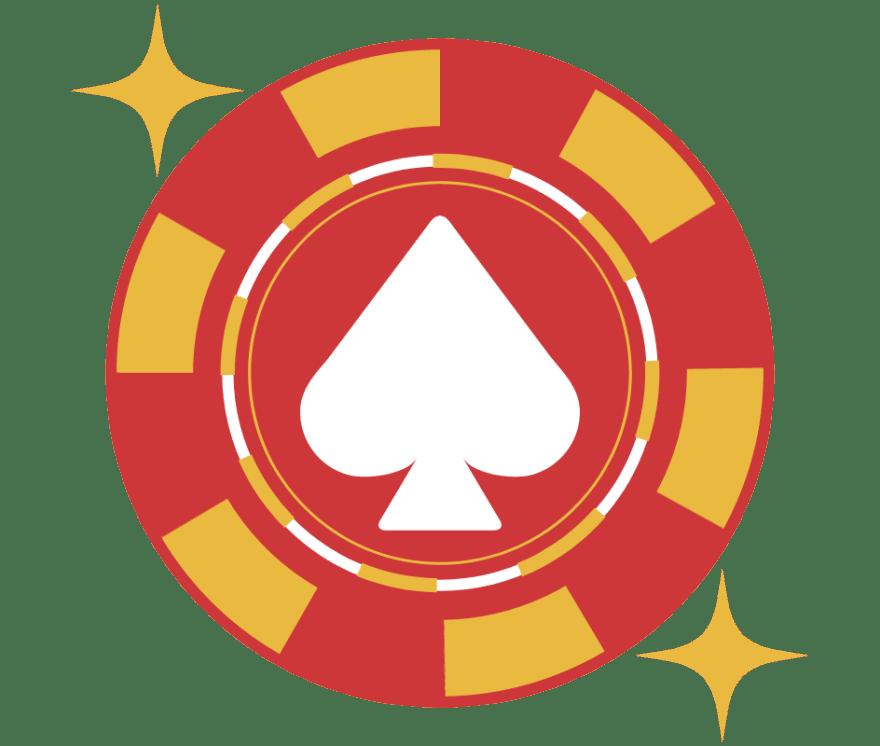 1 Casino Móvil Guerra de casino
