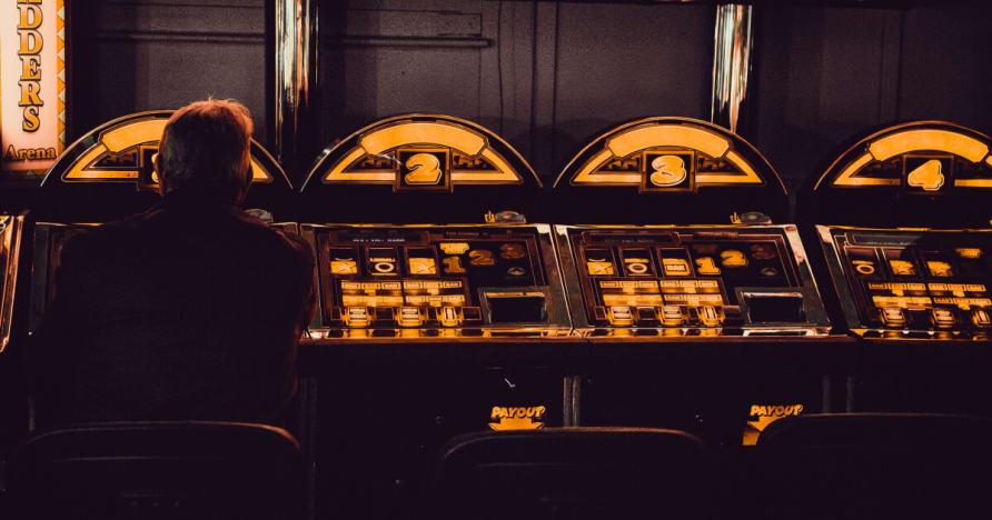 Consejos para mantenerse seguro en los casinos móviles