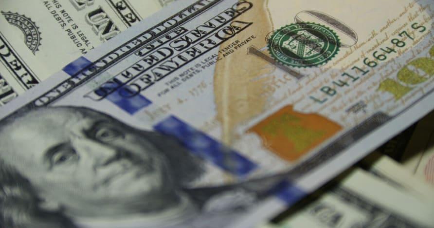 Las mejores maneras de ganar dinero en un casino