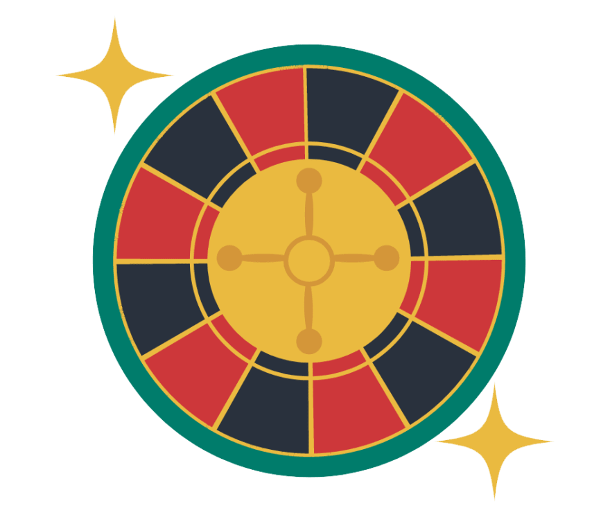 Los 20 mejores sitios de Casino de Ruleta en línea en Columbia