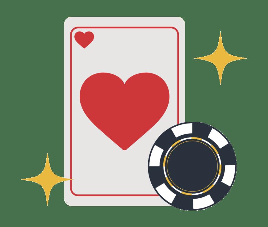 38 Casino Móvil Póker