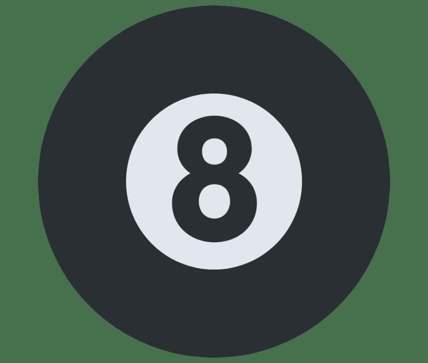 19 Casino Móvil Keno