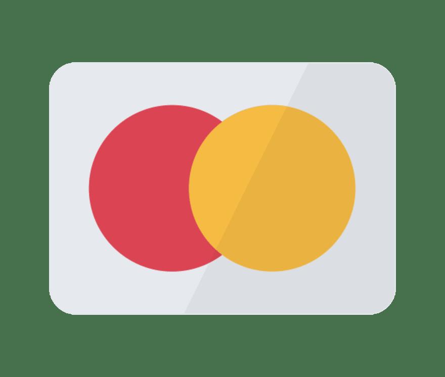 57 Casino Móvil MasterCard