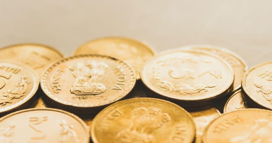 Obtenga un bono: ¿Cuáles son los mejores bonos de casino en línea?