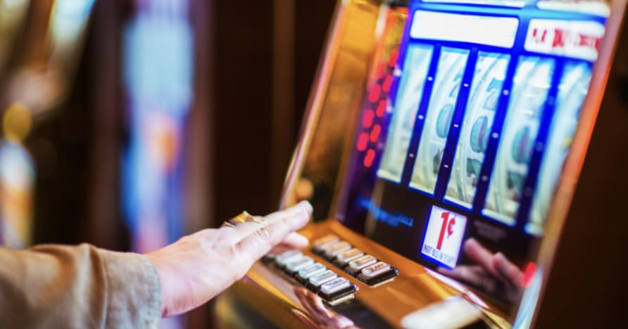 Scientific Games celebra el exitoso lanzamiento de sistemas de lotería en Suiza