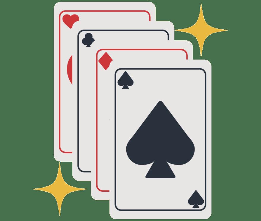 Casino Móvil Extraño